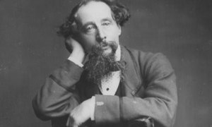 Charles-Dickens-007
